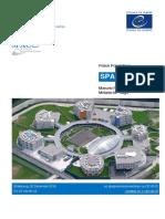 FinalReportSPACEI2018_190402.pdf