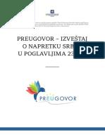 preugovor__izvestaj_o_napretku_srbije_u_poglavljima_23_24.pdf