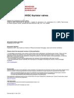 HVDC valve testing.pdf