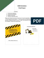 CEM Orientation Final Project.pdf