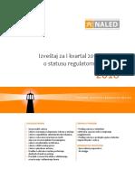 Izvestaj-za-I-kvartal-2018-Status-regulatorne-reforme-2.pdf