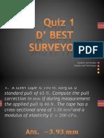 Quiz Show2.pptx