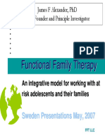 family therapy workshop.pdf