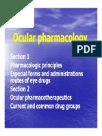 Ocular-pharmacology.pdf