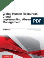 Fusion Absence Management.pdf