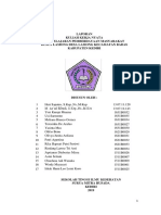 COVER KKN terbaru 2.docx