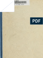 designsforneedle00liberich.pdf