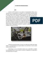 190125047-El-Director-Desorganizado.docx