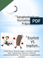 satzgliedstellung-konnektoren-u-praepositionen.pptx