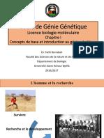 Chapitre_1_g_nie_g_n_tique_Introduction_2.pdf