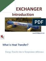 Heatexchanger 1 Introduction 180124194125