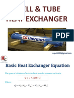 Heatexchanger 2 Sthe 180124194846