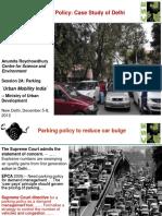 f37401ef-affe-4786-935a-39480ee3579c.pdf