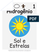 1-hidrogenio.pdf