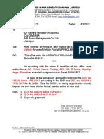 Photo copy Extension order.doc