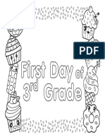 3rd-First-Day-of-School.pdf