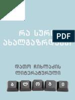 dato-chixladze-ra-surt-axalgazrdebs.pdf