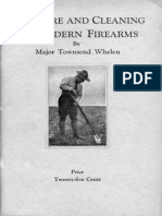 CareAndCleaningOfModernFirearms.pdf