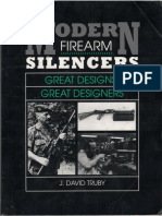 Modern Firearm Silencers - J David Truby.pdf