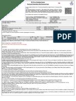 327211217-Https-Www-irctc-co-in-Eticketing-PrintTicket.pdf