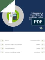 1489486875Entendendo+a+importância+da+gestão+de+custos+de+uma+empresa.pdf