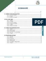 module_E_Procedure_immobilisations.pdf