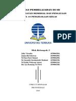 STRATEGI PEMBELAJARAN MODUL 9-10.docx