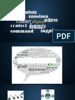 leadershipobservation.pptx