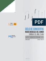 Eneko-Vadillo-Sonora.pdf