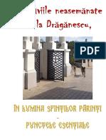 grozaviile-neasemanate-de-la-draganescu-punctele-esentiale.pdf