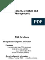 BMI730-10-Lecture5