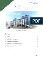 SP001a-FR-EU.pdf
