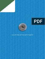 42006cover.pdf