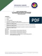 2 2012-09 HACCP Guidance Notes Website
