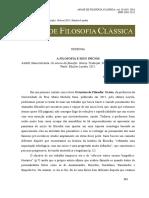 5491-12555-5-PB.pdf