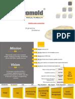 Rheomold Profile_Website.pdf