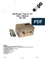 Minipurge manual_ML442-07-1XLC-CF_ET.pdf
