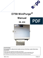 ML434-D758_Pn