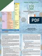 Brochure CPD Programme New.pdf