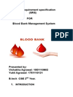 blood software.docx
