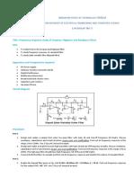IIT Bh_DnC Lab_EE_Manual_Expt 7.docx