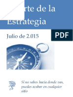 2015_07_0_El_arte_de_la_estrategia.pdf