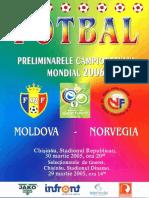 Правила Дорожного Движения Республики Молдова - 2009