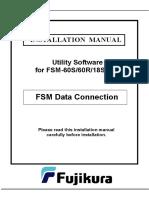 fsmDC Manual Eng.pdf