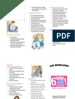 liflet.pdf