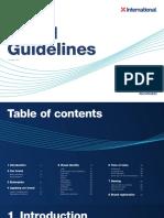 International_BrandGuidelines_Final (Update).pdf
