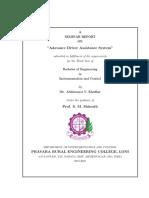 Abhi report.pdf