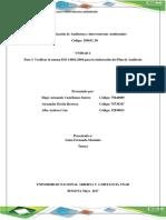 Paso-3-Grupo-358033-50-Auditorias-Ambientales.docx