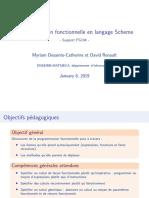 scheme.pdf