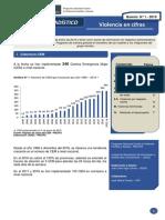 informe-estadistico-01-2019_PNCVFS-UGIGC (1)